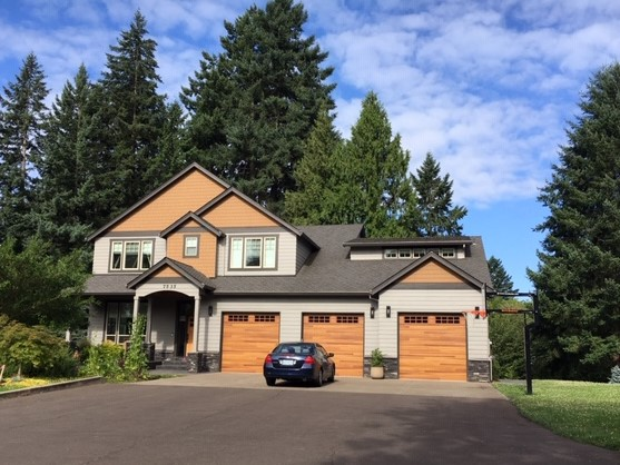 Wilsonville Homes for Sale