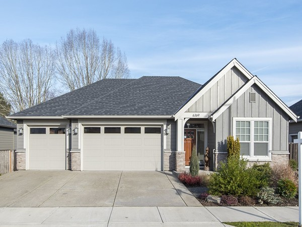 Milwaukie-Real-Estate-For-Sale