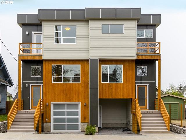 Tremendous Portland Townhouses For Sale Download Free Architecture Designs Griteanizatbritishbridgeorg